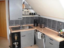 Foto 3 Suche Nachmieter für 2-Raum Wohnung in Müden (Aller)