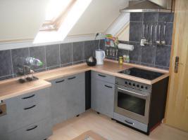 Foto 4 Suche Nachmieter für 2-Raum Wohnung in Müden (Aller)