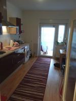 Suche Nachmieter für 2-Zimmer Wohnung (Küche, Bad, Balkon), 45qm in Hanau