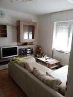 Foto 5 Suche Nachmieter für 2-Zimmer Wohnung (Küche, Bad, Balkon), 45qm in Hanau