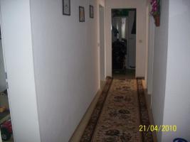 Suche Nachmieter 3 Zim.Wohnung, 89537 Giengen
