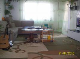 Foto 2 Suche Nachmieter 3 Zim.Wohnung, 89537 Giengen