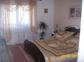 Foto 3 Suche Nachmieter 3 Zim.Wohnung, 89537 Giengen