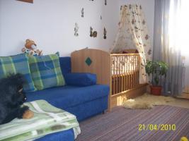 Foto 4 Suche Nachmieter 3 Zim.Wohnung, 89537 Giengen