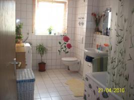 Foto 5 Suche Nachmieter 3 Zim.Wohnung, 89537 Giengen