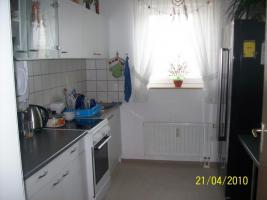 Foto 6 Suche Nachmieter 3 Zim.Wohnung, 89537 Giengen
