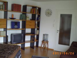 Suche Nachmieter für Appartement im Zentrum von Rosenheim