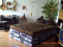 Foto 2 Suche Nachmieter für Appartement im Zentrum von Rosenheim