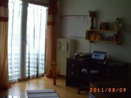 Foto 3 Suche Nachmieter für Appartement im Zentrum von Rosenheim