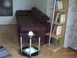 Foto 4 Suche Nachmieter für Appartement im Zentrum von Rosenheim