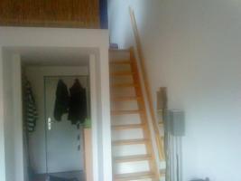 Foto 3 Suche Nachmieter für Maisonettewohnung in Bonn