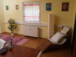 Foto 4 Suche Nachmieter für Praxisraum in Heidelberg Schriesheim ab April 2012 n. Absprache