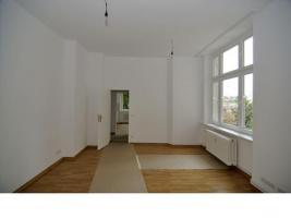 Suche Nachmieter für Wohnung in der Kantstr. (Charlottenburg)