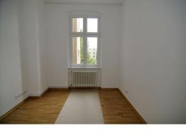 Foto 2 Suche Nachmieter für Wohnung in der Kantstr. (Charlottenburg)