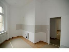Foto 5 Suche Nachmieter für Wohnung in der Kantstr. (Charlottenburg)