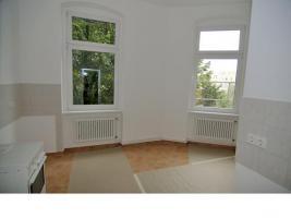 Foto 6 Suche Nachmieter für Wohnung in der Kantstr. (Charlottenburg)