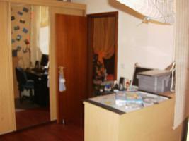 Foto 9 Suche Nachmieter für eine Zweiraumwohnung