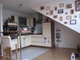 Foto 2 Suche Nachmieter für schöne 2-Zimmer DG Wohnung in 12526 Berlin