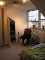 Foto 5 Suche Nachmieter für schöne 2-Zimmer DG Wohnung in 12526 Berlin