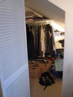 Foto 6 Suche Nachmieter für schöne 2-Zimmer DG Wohnung in 12526 Berlin