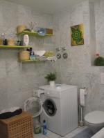 Foto 8 Suche Nachmieter für schöne 2-Zimmer DG Wohnung in 12526 Berlin
