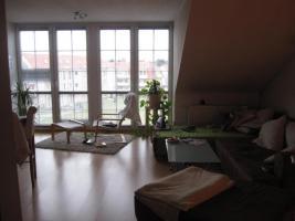 Foto 11 Suche Nachmieter für schöne 2-Zimmer DG Wohnung in 12526 Berlin