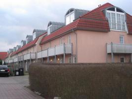 Foto 12 Suche Nachmieter für schöne 2-Zimmer DG Wohnung in 12526 Berlin