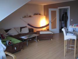 Foto 13 Suche Nachmieter für schöne 2-Zimmer DG Wohnung in 12526 Berlin