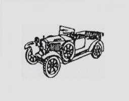 Suche Privatkredit für Autokauf