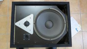 Suche! Scheck Audio cb 15 oder cb 16 Pa Boxen, nur von Scheck Audio!