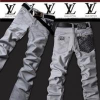 Suche Spezielle Jeans ect. bilder vorhanden