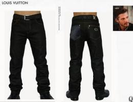 Foto 2 Suche Spezielle Jeans ect. bilder vorhanden