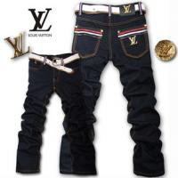 Foto 3 Suche Spezielle Jeans ect. bilder vorhanden
