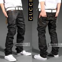 Foto 4 Suche Spezielle Jeans ect. bilder vorhanden