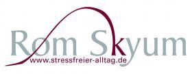 Suche Therapeuten-Beratern zur gründung einer Praxisgemeinschaft-Praxisscharring in Flensburg