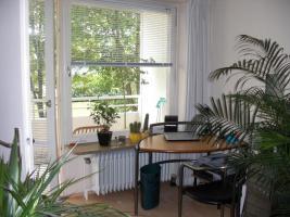 Foto 4 Suche Z W I S C H E N M I E T E R f�r m�bliertes 1-Zi-APPARTEMENT in Englschalking/Bogenhausen vom 15.10 - 28.02.11!