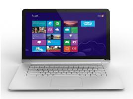 Suche defekte Laptops / Macbooks.