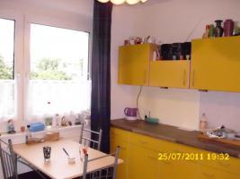 Foto 3 Suche dringend Nachmieter für schöne 3 Zimmer Wohnung in Köpenick