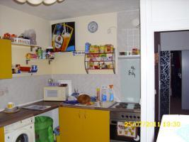 Foto 4 Suche dringend Nachmieter für schöne 3 Zimmer Wohnung in Köpenick