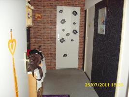 Foto 5 Suche dringend Nachmieter für schöne 3 Zimmer Wohnung in Köpenick