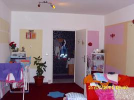 Foto 6 Suche dringend Nachmieter für schöne 3 Zimmer Wohnung in Köpenick