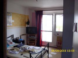Foto 7 Suche dringend Nachmieter für schöne 3 Zimmer Wohnung in Köpenick