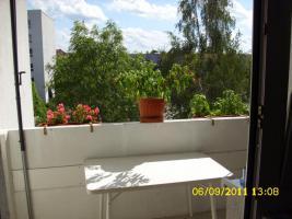 Foto 8 Suche dringend Nachmieter für schöne 3 Zimmer Wohnung in Köpenick