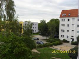 Foto 9 Suche dringend Nachmieter für schöne 3 Zimmer Wohnung in Köpenick