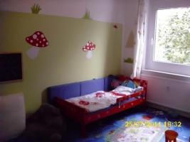 Foto 10 Suche dringend Nachmieter für schöne 3 Zimmer Wohnung in Köpenick