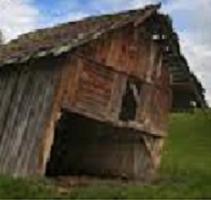 Suche dringend günstige 1 bis 2 Zimmer Whg in 72336 Balingen