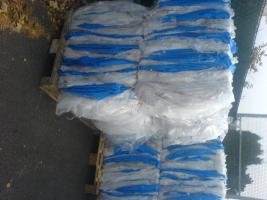 Foto 2 Suche gebrauchte Big Bags bei Hamburg