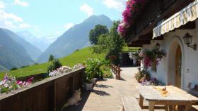 Foto 7 Suche nette Gäste f. Ferienwohnungen nahe Zell am See/ Kaprun ca.23km