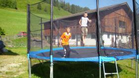 Foto 8 Suche nette Gäste f. Ferienwohnungen nahe Zell am See/ Kaprun ca.23km
