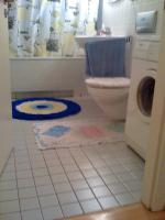 Foto 4 Suche passende nette Mitbewohnerin - Biete sofort Möbelierte Zimmer